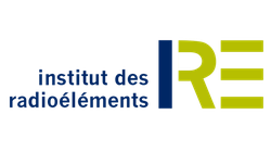 IRE-logo.png