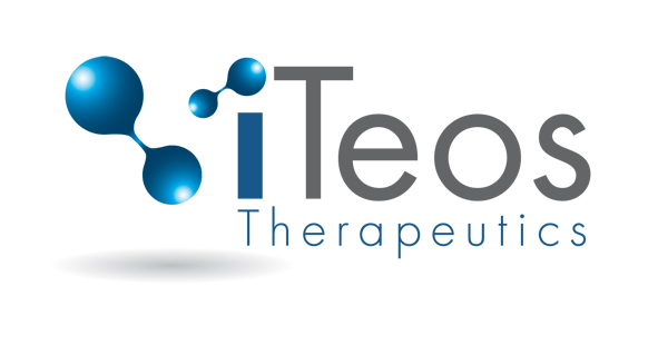 iTeos Therapeutics