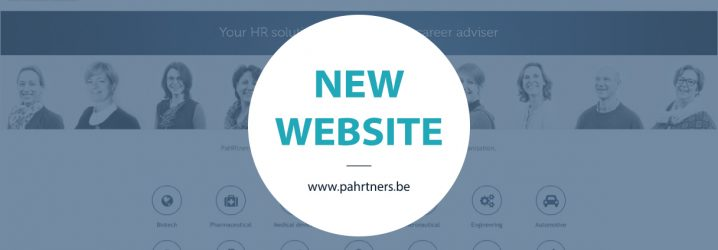 New-website-pahrtners